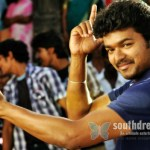 Kavalan screened in 70 theatres