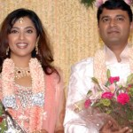 Meena-reception-stills