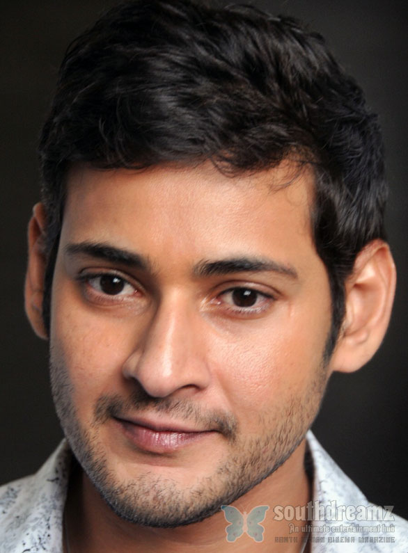 prince mahesh babu The Businessman   Mahesh Babu next movie with Puri Jagannath