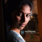 Anjali lands in a big project