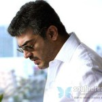 Ajith in Nagi Reddy's movie?