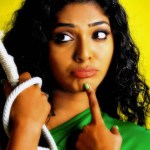 rima-kallingal-hot-5