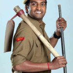 santhanam-wallpaper06