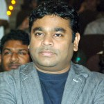 'My Son wanted Toy Story 3 to Win' - A.R Rahman