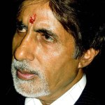 Amitabh-Bachchan-to-do-cameo-in-Rajinikanth-Raana