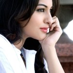 Sonakshi Sinha speaks about pairing with Kamal Hassan