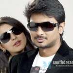Udhayanidhi Stalin hopes to strike gold