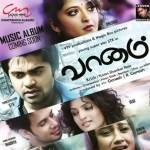 Vaanam-Movie-songs-2011