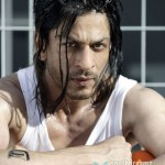 don-2-shah-rukh-khan-priyanka-chopra-stills