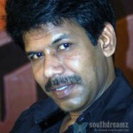 Bala searching for new faces for his next movie