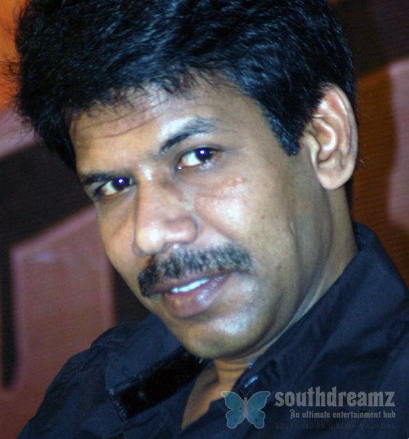 tamil director bala Happy birthday, Bala!