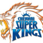 Chennai Super Kings Under Trouble?