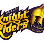 KKR_logo_team
