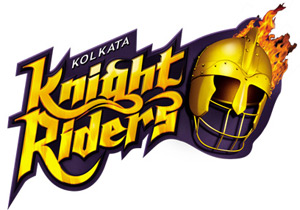 KKR logo team Who will win IPL 2012 champions