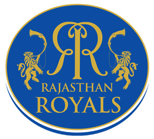 RR logo team Who will win IPL 2012 champions