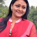 Shakeela-Actress-Photos-Gallery