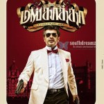Mankatha is Asal - Venkat Prabhu