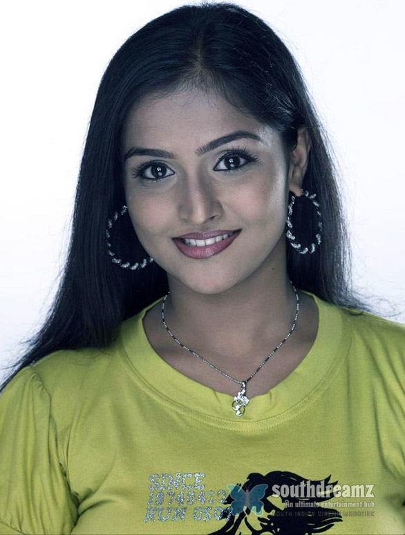 Remya Nambeesan in Attanayagan Ramya Nambeesan in Sandalwood