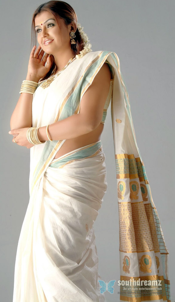 Tamil masala Actress Sona Heiden Photos 0010 Sona Heiden will be producing a film based on her life