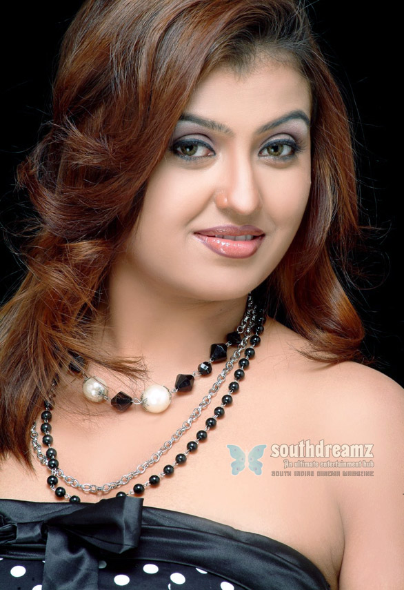 Tamil masala Actress Sona Heiden Photos 0040 Sona Heiden will be producing a film based on her life