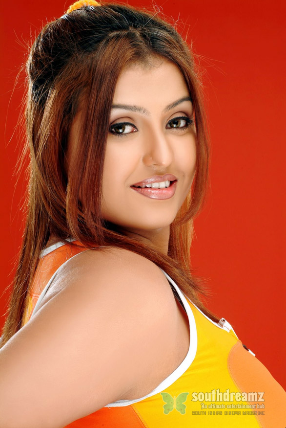 Tamil masala Actress Sona Heiden Photos 0050 Sona Heiden will be producing a film based on her life