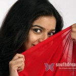 Why Swathi is making fun of Websites?