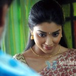 rowthiram-jeeva-shriya-saran-photos