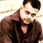 Gautham Menon to make a TV Serial for Vijay TV?