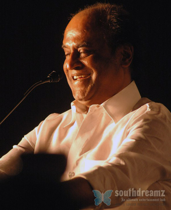 Rajnikanth Top 20 Tamil actors