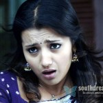 Trisha's Fans disappointed