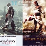 assassins-creed-velayutham-vijay