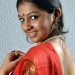 tamil-actress-Lakshmi-Menon-2
