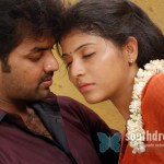 Anjali and Jai busy in denying affiar...