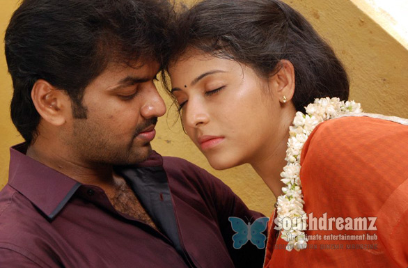 Engeyum Eppothum Movie Stills1 Top 20 Tamil actors