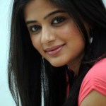 Priyamani meets Jagapathi Babu in Chandi shoot