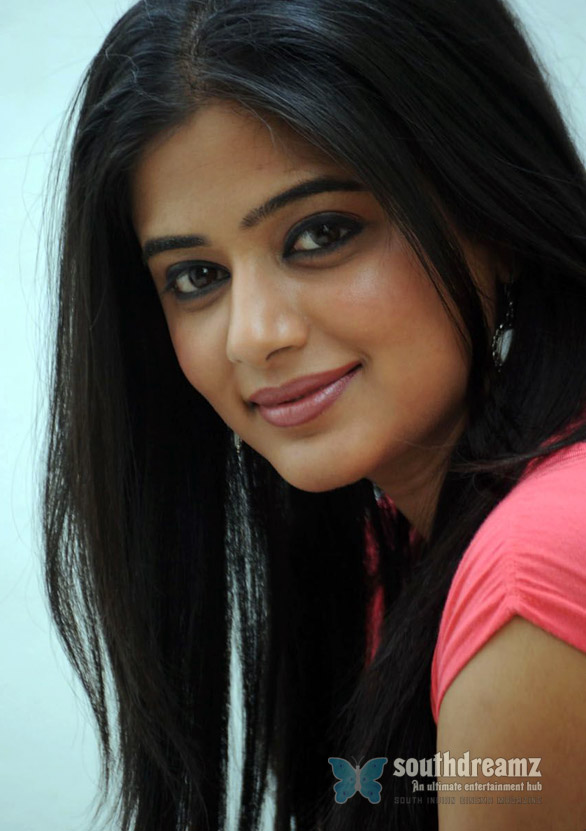 Priyamani Latest Photoshoot Stills I'm very much in the fray, assures Priyamani