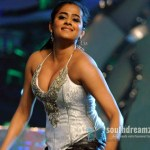 Priyamani_Hot_Dance_Performance_At_Cinemaa_Awards