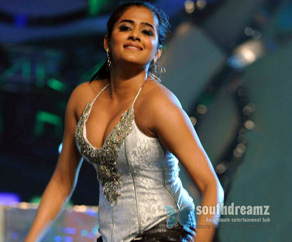 Priyamani Hot Dance Performance At Cinemaa Awards I'm very much in the fray, assures Priyamani