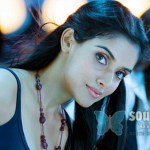 Asin to pair with superstar Rajnikanth?