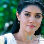 Asin becomes busy in Kollywood again