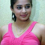 Priyamani breathes a sigh of relief