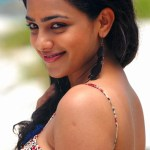 Nithya Menon reacts on her ban