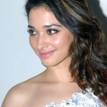 Why Tamanna refused Jeeva's film?