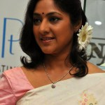Actress Rohini turns lyric-writer in Maalai Pozhuthin Mayakathile