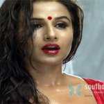 Vidya Balan giving Headache to Mumbai Police