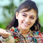 Hansika Motwani pairs up opposite Simbu in Vettai Mannan and Vaalu