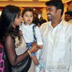 Amala-Paul-dating-Vijay