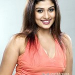 Nayantara denies 'The Dirty Picture' rumours!