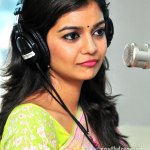 colors_swathi_cute_saree_stills_photos_04