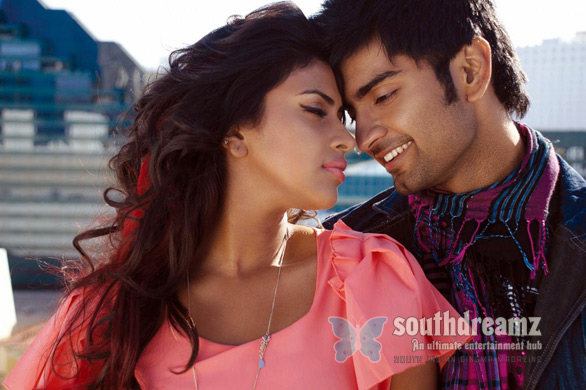 Muppozhudhum Un Karpanaigal atharva amala paul love making pictures Muppozhudhum Un Karpanaigal music review